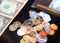 新规出台后,夫妻共同债务的认定发生了哪些变化?