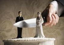 诉讼离婚要花多少钱?