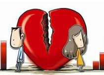 婚姻法对于无效婚姻有什么规定?
