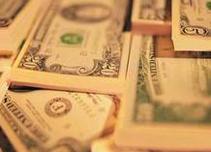 如果通过公证处继承父母的房产,需要花多少钱