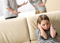 怎样才能争取到孩子的抚养权?