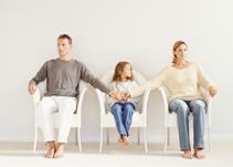 生活困难可以减少抚养费吗?