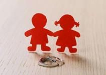 夫妻一方与他人合伙举债的认定,未必作为夫妻共同债务