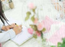 协议离婚程序该如何走?