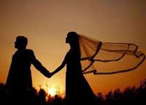 离婚协议书债务如何处理?