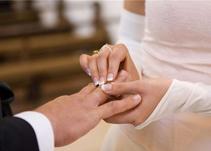 离婚协议书的格式是怎么样的?