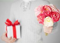 离婚证的领取流程是怎么样的?