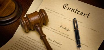 婚姻家庭纠纷法律问题解答