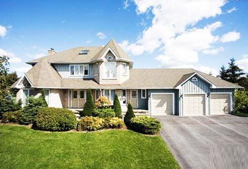 前夫负债,自己的房子被强制执行怎么办?